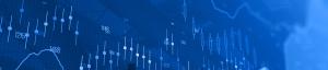 Foreks, CFD ve Spread Betting Platformu