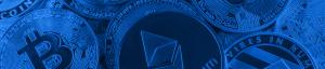 Kriptopara ve Dijital Varlık Alım-Satım Platformu
