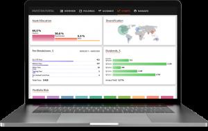Devexperts Develops a Proprietary Investor Portal for US Client