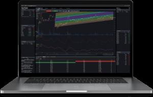 Global Securities setzt sich mit neuer Plattform für den Aktienhandel von der Konkurrenz ab