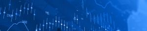 FX Options Trading Platform