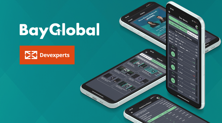The Global Securities trading platform developed by Devexperts has received three new features