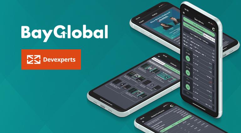 Global Menkul Değerler, Devexperts işbirliğiyle işlem platformunu zenginleştirdi