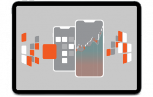 Developing an Open Forex Trading Platform with a Built-in App Store