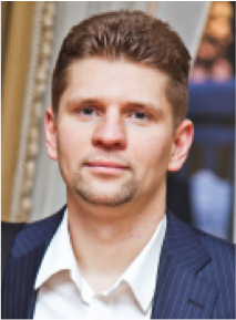 Artem Sosulnikov