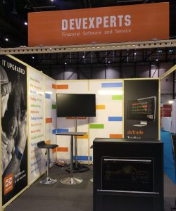 devexperts stand
