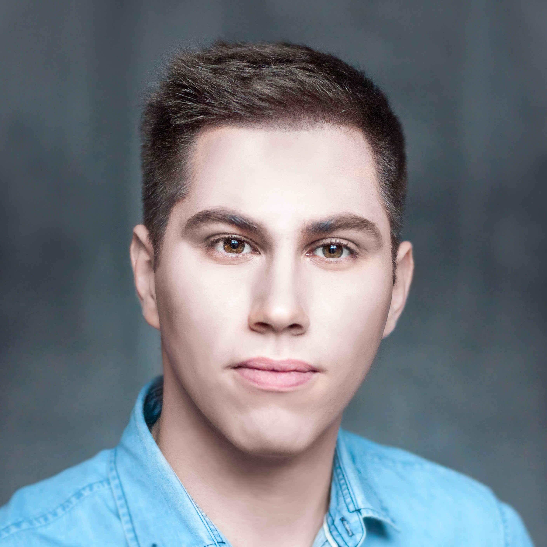 Nikita Koval